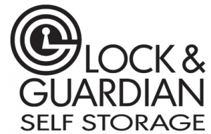photo of Lock & Guardian Self Storage