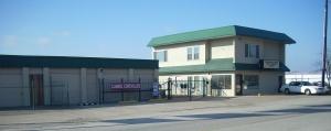 photo of Longhorn Road Self Storage
