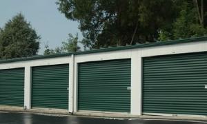 photo of Central Karns Storage