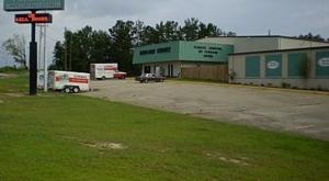 photo of Storage Choice - Hattiesburg