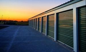 photo of Verazity Storage