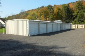 photo of The Storage Company