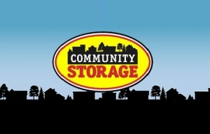 photo of Community Storage - Pendleton