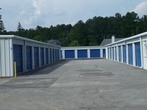 photo of East Ridge Mini Storage