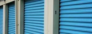 photo of 28th Street Storage