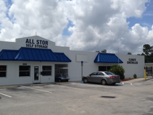 photo of All Stor Self Storage - Spring Hill