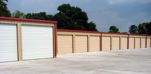 photo of Big Cheap Storage