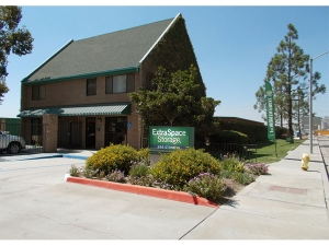 photo of Extra Space Storage - San Bernardino - W Club Center Dr