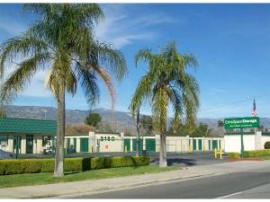 photo of Extra Space Storage - San Bernardino - W Highland Ave