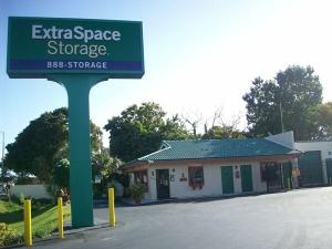 photo of Extra Space Storage - Miami - SW 72nd Street