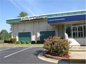 photo of Extra Space Storage - Atlanta - Cheshire Bridge Rd NE