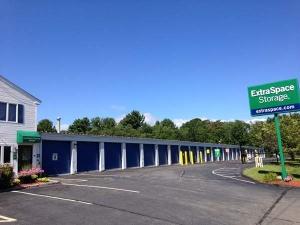 photo of Extra Space Storage - Salisbury - Lafayette Rd