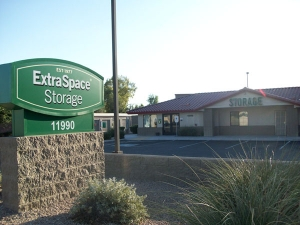 photo of Extra Space Storage - Peoria - 75th Ave