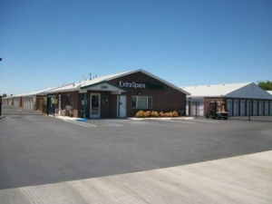 photo of Extra Space Storage - Modesto - Crows Landing