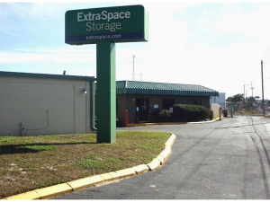 photo of Extra Space Storage - Tampa - Anderson Rd