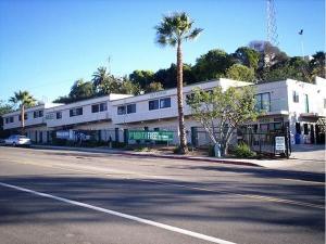 photo of Extra Space Storage - San Diego - Federal Blvd