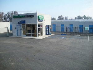 photo of Extra Space Storage - Bakersfield - Buck Owens Blvd