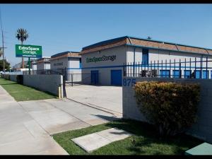 photo of Extra Space Storage - San Bernardino - E Mill St