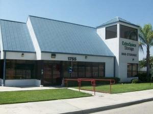 photo of Extra Space Storage - San Bernardino - E Highland Avenue