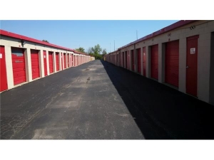 photo of Extra Space Storage - Indianapolis - Shadeland Ave