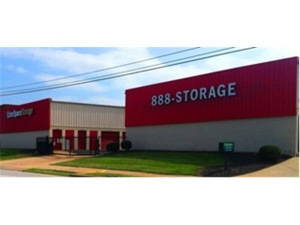 photo of Extra Space Storage - Euclid - Lakeland Blvd