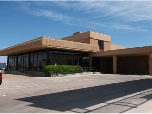 photo of Extra Space Storage - Amarillo - Paramount Blvd