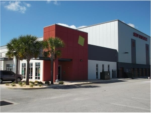 photo of Extra Space Storage - Palmetto - US 301 N