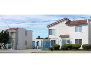 photo of Extra Space Storage - Wilmington - 1251 W Pacific Coast Hwy