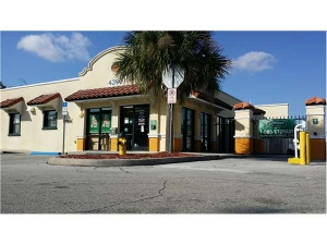 photo of Extra Space Storage - Kissimmee - Pleasant Hill Rd
