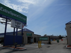 photo of Extra Space Storage - Sarasota - Washington Blvd