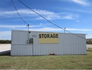 photo of StorageNow USA