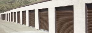 photo of Pecos Storage