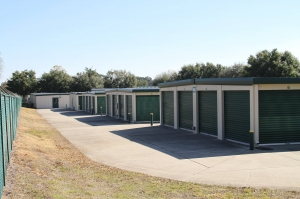 photo of Out O' Space Storage & Office Park