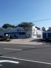 photo of Atlantic Self Storage - San Jose Blvd.