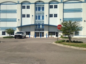 photo of Atlantic Self Storage - Alta Drive