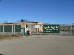 photo of GoldStar Self Storage - Good Hope