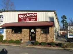 photo of GoldStar Self Storage - 31 North