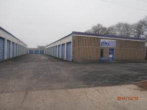 photo of AAA Windsor Storage