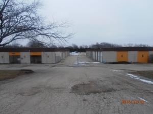 photo of AAA Windsor Storage-Rockford