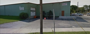 photo of Safe-T-Store, Inc.