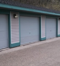 photo of AAA Access Storage - Locations A & C