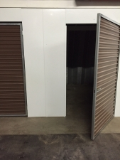 photo of Edwards Self Storage