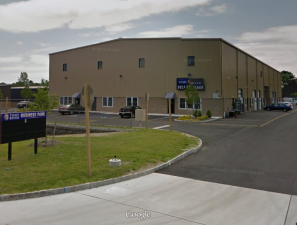 photo of Toms River Self Storage