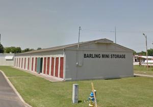 photo of Barling Mini Storage