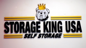 photo of Storage King USA - Neptune NJ