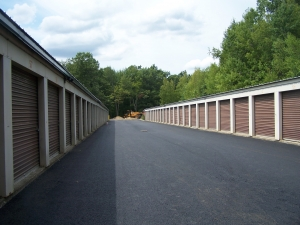 photo of Granite Clover Storage - Windham-Derry