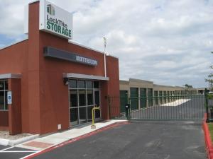 photo of LockTite Storage - Lakeline