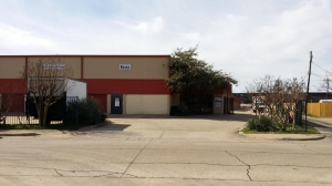 photo of A-1 Absolute Self Storage - Crest Cove