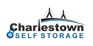 photo of Charlestown Self Storage
