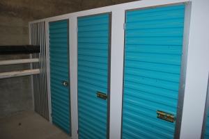 photo of Noma Storage